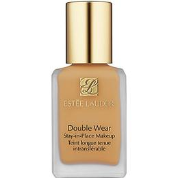 Estée Lauder Double Wear Stay-In-Place Makeup SPF10 4W2 Toasty Toffee