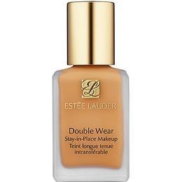 Estée Lauder Double Wear Stay-In-Place Makeup SPF10 5W2 Rich Caramel
