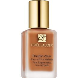 Estée Lauder Double Wear Stay-In-Place Makeup SPF10 2C0 Cool Vanilla