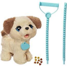 Hasbro Furreal Friends Pax My Poopin Pup B3527
