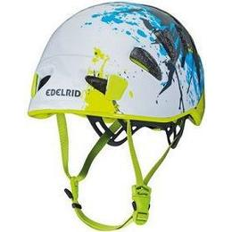 Edelrid Shield 2