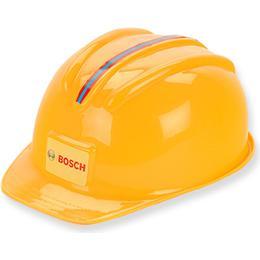 Klein Bosch Helmet Hanger Card with Net 8127