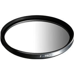 B+W Filter Grad ND MRC 702M 49mm