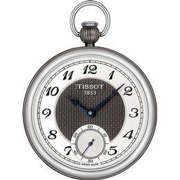 Tissot Bridgeport Lepine (T860.405.29.032.00)