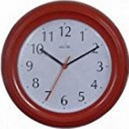 Acctim Wycombe 22.5cm Wall clock