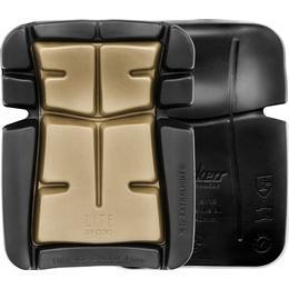 Snickers Workwear 9119 D3O Lite Floorlayer Knäskydd