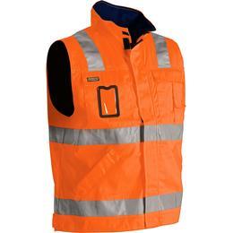 Blåkläder 8505 Waistcoat