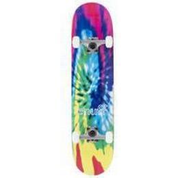 Enuff Tie Dye 7.75″