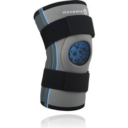 Rehband Knee Support Revlieving Pad 7782