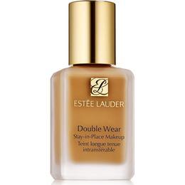 Estée Lauder Double Wear Stay-In-Place Makeup SPF10 3W0 Warm Creme