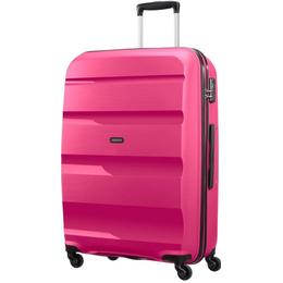 American Tourister Bon Air Spinner 75cm