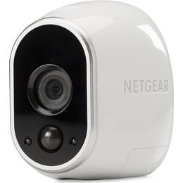 Netgear Arlo VMS3130