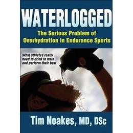 Waterlogged (Pocket, 2012), Pocket
