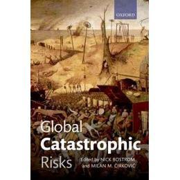Global Catastrophic Risks (Pocket, 2011), Pocket