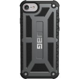 UAG Monarch Series Case (iPhone SE 2020/8/7/6S/6)