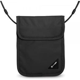 Pacsafe Coversafe X75 - Black