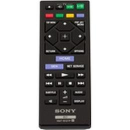 Sony RMT-B127P