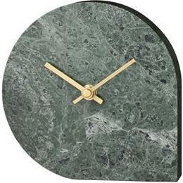 AYTM Stilla 16cm Table clock