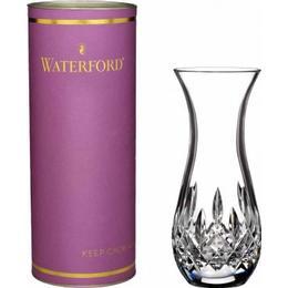 Waterford Giftology Lismore Sugar Bud 15.4cm
