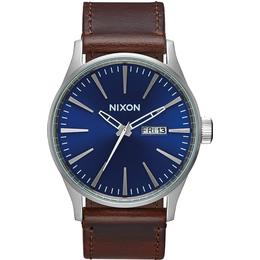 Nixon Sentry Leather (A105-1524)