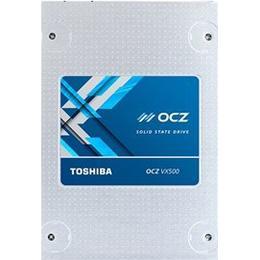 OCZ VX500 VX500-25SAT3-1T 1TB