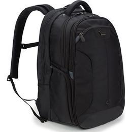 """Targus Corporate Traveller 15.6"""" - Black"""