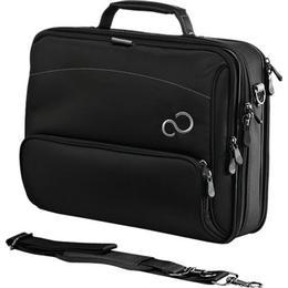 "Fujitsu Prestige Case Mini 13 13.3"" - Black"