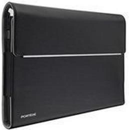 "Toshiba Portege Z20T 12.5"" - Black"