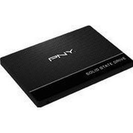 PNY CS900 SSD7CS900-480-PB 480GB