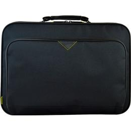 "TechAir Laptop Case 15.6"" - Black"