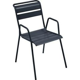 Fermob Monceau Garden Dining Chair