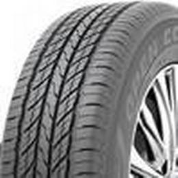 Toyo Open Country U/T 265/60 R 18 110H