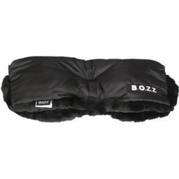 Bozz Handmuff Fleece