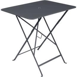 Fermob Bistro 77x57cm Dining Table