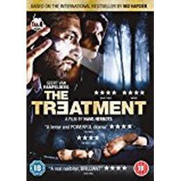 The Treatment (DVD)