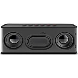 Energy Sistem Music Box B2