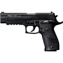 Sig Sauer P226 X Five 4.5mm CO2