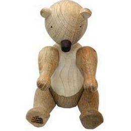 Kay Bojesen Bear 15cm Figurine
