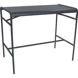 Fermob Luxembourg Dining Table