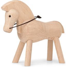 Kay Bojesen Horse 14cm Figurine