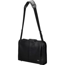 "Targus Executive 14"" - Black"