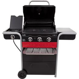 Charbroil Gas2Coal 330