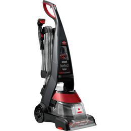Bissell StainPro 12 14562