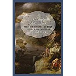 The Campbells of the Ark: Men of Argyll in 1745: The Outer Circle Volume 2
