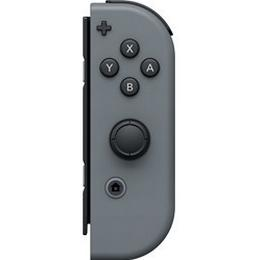 Nintendo Joy-Con Right Controller
