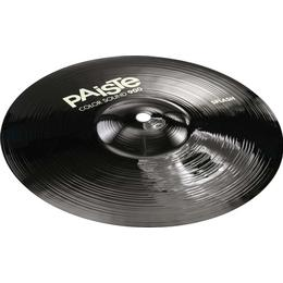 "Paiste Color Sound 900 Splash 12"" 12 inches"