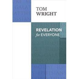 Revelation for Everyone (Häftad, 2014), Häftad