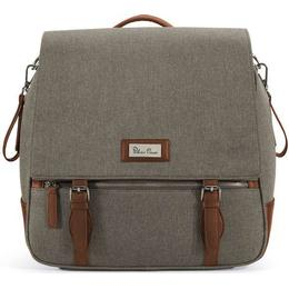 Silver Cross Wave Changing Bag