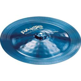 """Paiste Color Sound 900 China 16"""" 16 inches"""