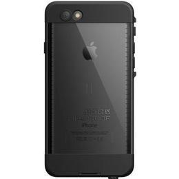 LifeProof Nuud Case (iPhone 6/6S)